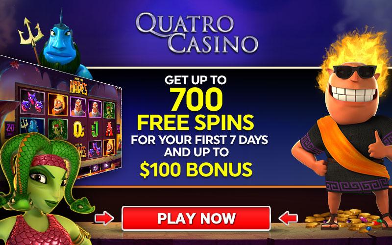 Jackpot city casino online