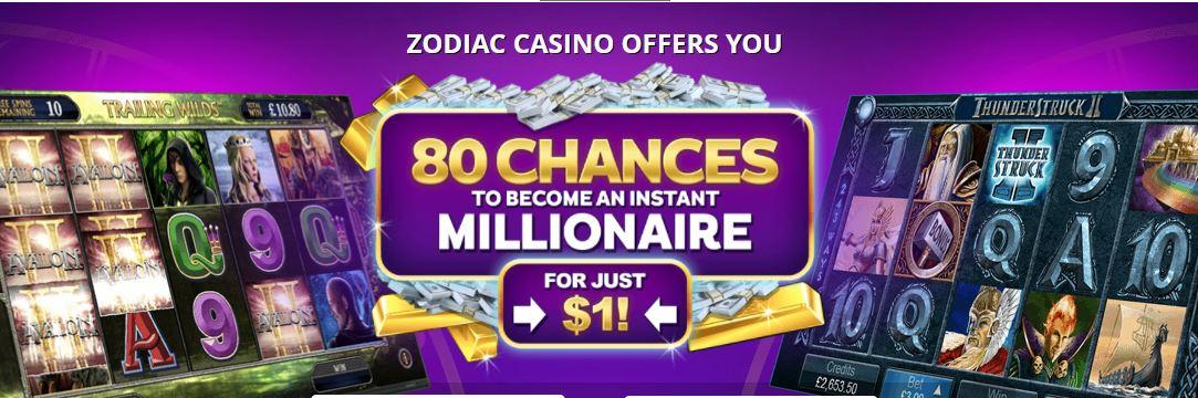 online casino bonus ohne einzahlung mit startguthaben