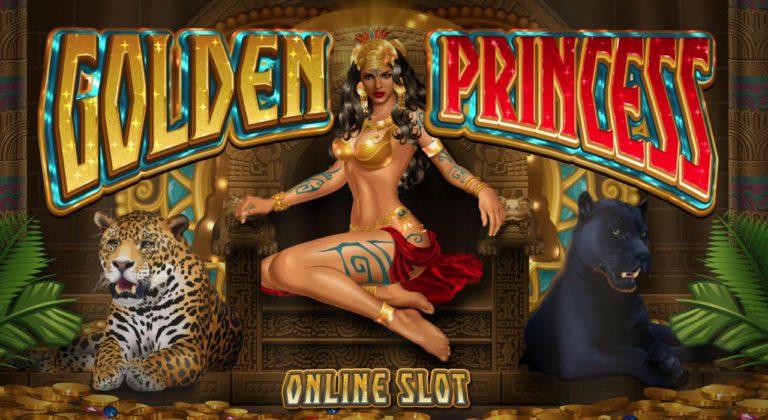 New Lucky Little Gods Slot At Microgaming Casinos