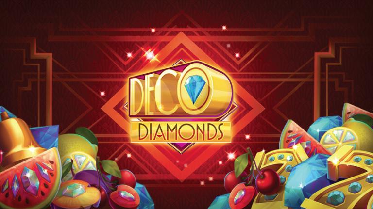 Play the new Highlander Slot at Microgaming Casinos
