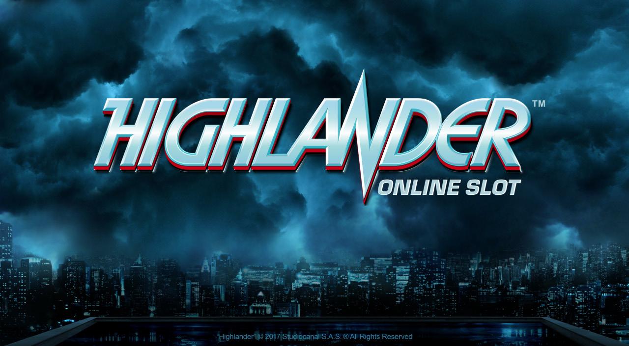 Highlander™