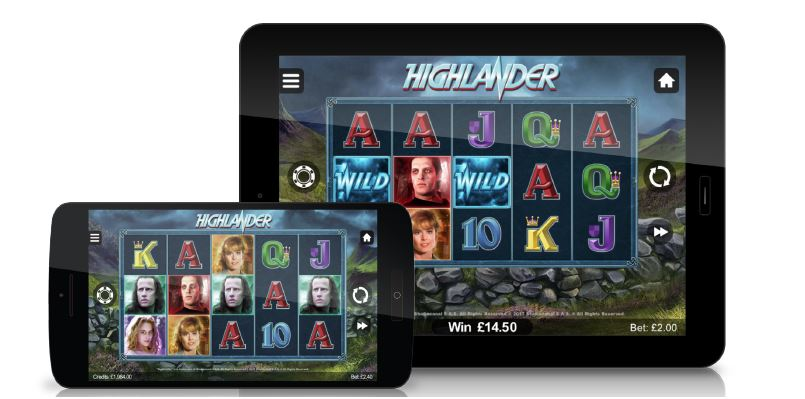 free bet online casino malaysia