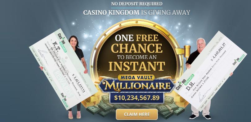 Best Online Casino In New Zealand Top Reviewed Casino 2020